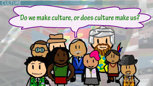 comparing cultural evolution u0026 cultural relativism video