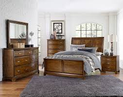 Bedroom Furniture Traditional Bedroom Set Contemporary Bedroom - Bedroom set design furniture