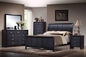 kim set of bedroom furniture buy in bukit bakri