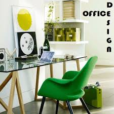 Decorating Your fice Home Decorationing Ideas