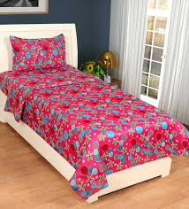 How To Pick Sheets Bed Sheet Exporter Importer Printed Bed Sheet Pakistan S