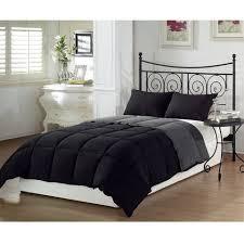 black friday down comforter 76 best comforters and bedding sets images on pinterest bedroom