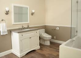 bathroom color paint u2013 for bathrooms that are painted a color