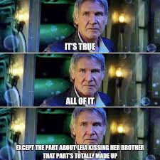 Lando Calrissian Meme - naan ee movie teen wolf season 1 episode 12
