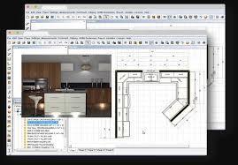 Kitchen Furniture Design Software New Kitchen Cabinet Design Software 49 For Your Home Ideas