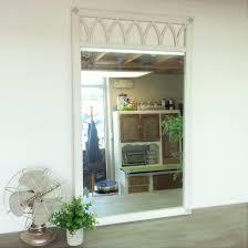 shabby chic vintage home decor shabby chic mirror vintage home decor vintage home