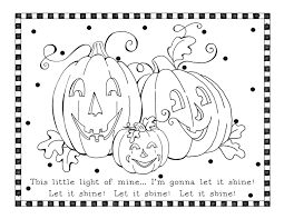 halloween activities for kids activity sheets coloring pages