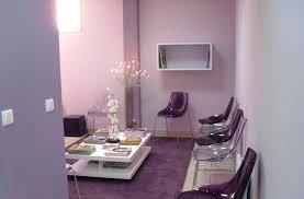 bureau decoration bureau pour cabinet stunning idee decoration bureau
