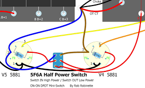 5f6a bassman speaker wiring harness diagram wiring diagrams for
