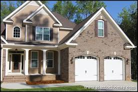Types Of Windows For House Designs New Home Building And Design Blog Home Building Tips Window