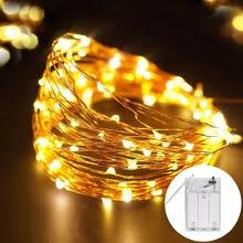 aa battery light bulb popular light bulb costume buy cheap light bulb costume lots from