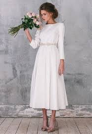 registry wedding ideas registry wedding dresses best 25 registry office wedding ideas on