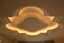 Plaster Ceiling Cornice Design French Plaster Decoration Cyril Piazza