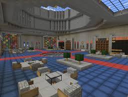 Incraftion Minecraft Gaming Community - creatia screen shots incraftion minecraft gaming community