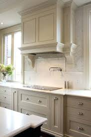 color paint kitchen cherry wood cabinets what to with yellow walls