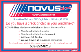 lexus used madison wi auto glass repair madison windshield replacement middleton wi