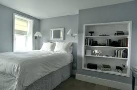 gray paint ideas for a bedroom grey paint colors grey bedroom grey green paint color behr