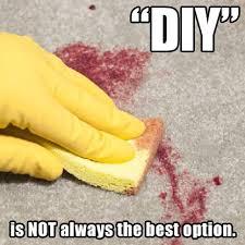 Carpet Cleaning Meme - cleaning monster meme monster best of the funny meme