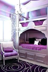 sell home interior purple room cool painting ideas for rooms ideas about