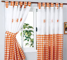 top tips to choose new kitchen curtains designs and blinds 2018