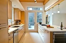 galley kitchen ideas small kitchens kitchen remodel ideas for small kitchens exceptional kitchen