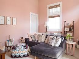 best low voc paint for kitchen cabinets 11 best no voc non toxic interior paints apartment therapy