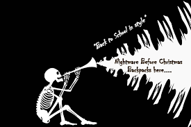 funky nightmare before christmas bedding sheets u0026 more funk