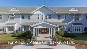 brookdale at cape cod hyannis ma assisted living memory care