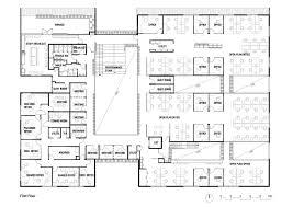 adams homes 3000 floor plan 13 health center floor plan modular medical building floor plans