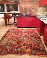 Rugs From Morocco Eco Friendly Rugs Moroccan Environmentally Friendly Rugs And Carpets
