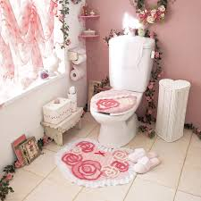pink bathroom ideas pink bathroom ideas cute