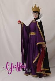 the 25 best snow white evil queen ideas on pinterest snow white