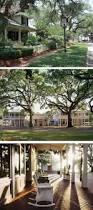 129 best bevolo show homes images on pinterest traditional