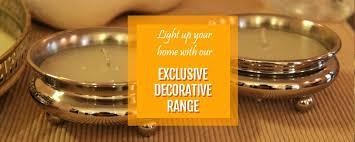 home decor deals online home decoration items india dia unique home decor india thomasnucci