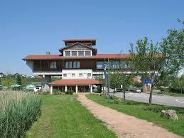 D Haus Haus Der Deutschen Weinstraße U2013 Wikipedia