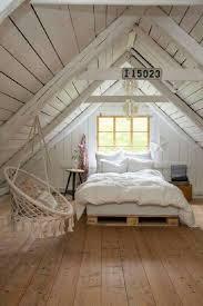 wonderful attic bedroom master ideas makeover grey rug grey