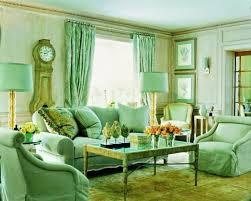 green interior design and furnitures idolza