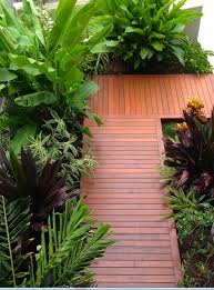 best 25 balinese garden ideas on pinterest bali garden