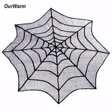 halloween spider web background online buy wholesale table background color from china table