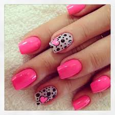 88 best nail designs images on pinterest make up pretty nails