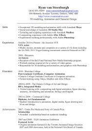 Resume Referee Sample by Modeling Resume Virtren Com