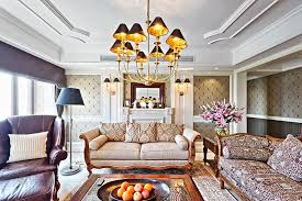 Decorative Pictures For Living Room Home Design Ideas - Decorative living room