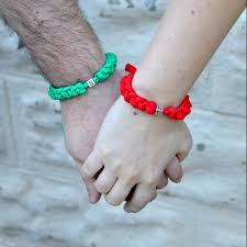 cotton gift ideas nd wedding anniversary gift ideas for him and personalized
