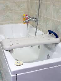 accessori vasca da bagno per anziani vasca a sedere sedili per vasca da bagno per anziani accessori