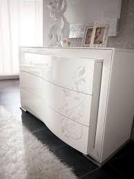 letto spar da letto elegante prestige c20 spar it arredi