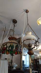 Wohnzimmer Lampen Antik Antike Lampen Jamgo Co