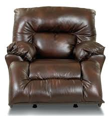Klaussner Sofa Reviews Klaussner Leather Recliner Reviews Recliner Furniture Appealing