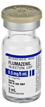 Obat Lasix lasix 0 5 amoxicilline allergie test