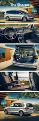 best 20 vw range ideas on pinterest vw t 4 new vw van and vw