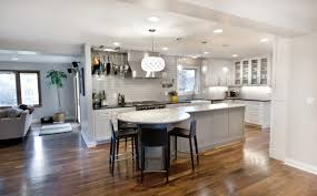 kitchen 15 awesome kitchen remodel ideas plus costs awesome much